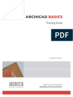 18293_archicad_basics_preview.pdf