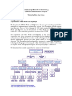 5-Infrastructure-Monitoring.pdf