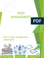 Data Management.pptx
