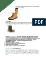 K3 Sepatu Pak Munawir (1)