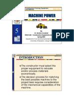 Machine Power.pdf