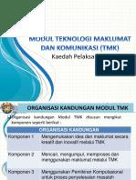 TMK THN 1