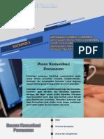 Manajemen Pemasaran Klp. 5 ~ Strategi komunikasi pemasaran terpadu.pptx