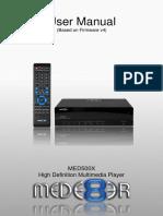 Mede8er_med500x_user_rev6.pdf