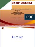 Practical Panel-Data CMI