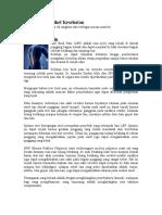 Artikel-kesehatan 1 .PDF