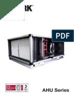Product Literature_AHUACTL022014_EN.pdf