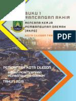 rkpd_207_2016 kota cilegon.pdf