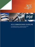 ACGCommissioningGuideline.pdf