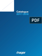 Elektronapon Gromobranska Oprema Katalog