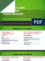 MID TEST ALAT BERAT DAN PTM A.pdf