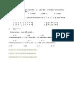 Fungsi f dinyatakan dengan rumus f.docx
