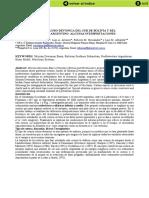001.Dalenz Farjat Alvarez Hernández Albariño