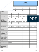 F0728 Audit de poste.doc