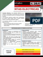TORMENTAS_ELECTRICAS_1[1]