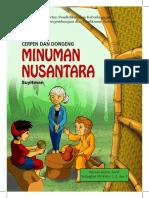 Melatih Membaca Untuk Siswa Kelas Kecil