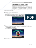 EJERCICIO 3 POWER POINT 2007.pdf