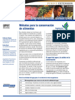 fs-15-s-w.pdf