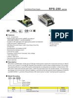 Rps 200 Spec.pdfpdfjs.actiondownload