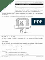 [11] Cotation fonctionnelle.pdf