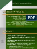 Basti Scienze Cognitive 2010