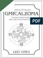 Enochian dictionary.pdf