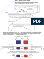 3dglasses.pdf