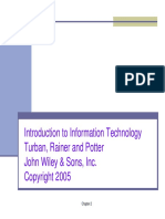 chapter 02- itroduction to information technology-turban efraim.pdf