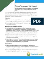 Thyroid-Test-Protocol.pdf