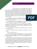 lectura-3