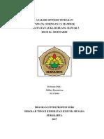 364405308-ANALISIS-SINTESIS-TINDAKAN.docx