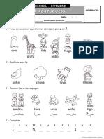 1_ava_out_lpo.pdf