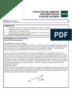Ficha2_CA_Vectores.pdf