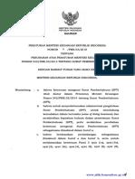 Peraturan pajak PKM 3.pdf