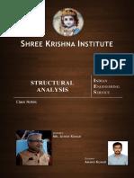 Krishana.pdf