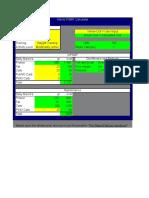 PSMF Calculator.xls