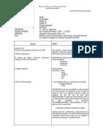 Libro TIC (2)-1-76 (1)