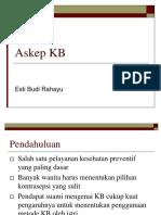 askep-kb
