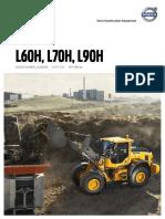 Brochure_L60H_L70H_L90H_EN_21_20044815_A_2014.12.pdf
