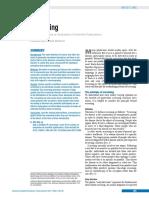Evaluation of Scientific Publications - Part 19 - Screening.pdf