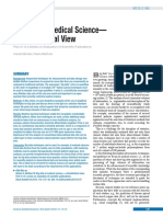 Evaluation of Scientific Publications - Part 21 - Big Data in Medical Science–a Biostatistical View.pdf