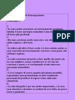 questionario-20-x9-enneagramma.pdf
