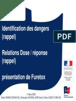 6 Identif Dangers