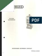 UG DIAL GOVERNOR.pdf