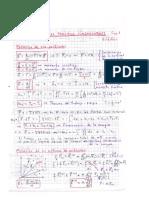 GoldsteinsSolutions.pdf