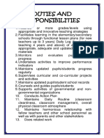 dutiesandresponsibilitiesofteachers-140801094855-phpapp02.pdf