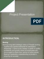 PRNASC Presentation Final