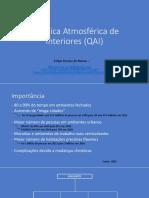 Química atmosférica de interiores.pptx
