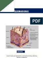 QUEMADURAS-1.pptx