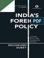 Muchkund Dubey.pdf